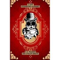 Epic steampunk macskák