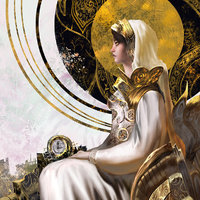 Art: Az Analóg királynő