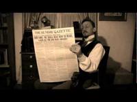 A Houston Press steampunk zenei top 10