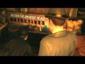 Mindenki kedvenc nyomozója: Sherlock Holmes sötét... titkai?