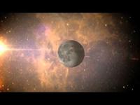Teslacon - villámlátogatás a Holdra