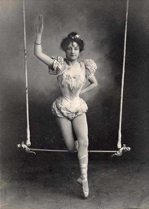 Cirkusz28.jpg