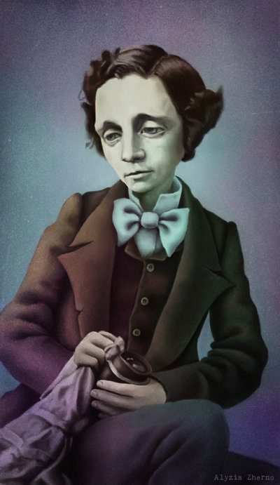 lewis_carroll_by_allyzia-d4sx3u9.jpg