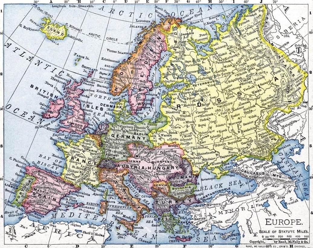 térkép01.jpg