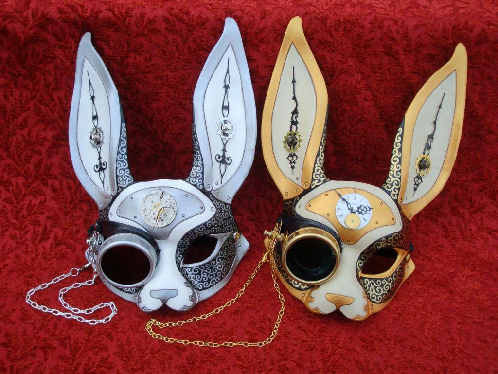 gentleman_bunnies_by_merimask-d5rl08q_1358538176.jpg_1024x769