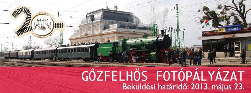gozfelhos_1366282800.jpg_851x315