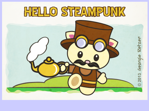 hellosteampunk_1366970223.png_512x383