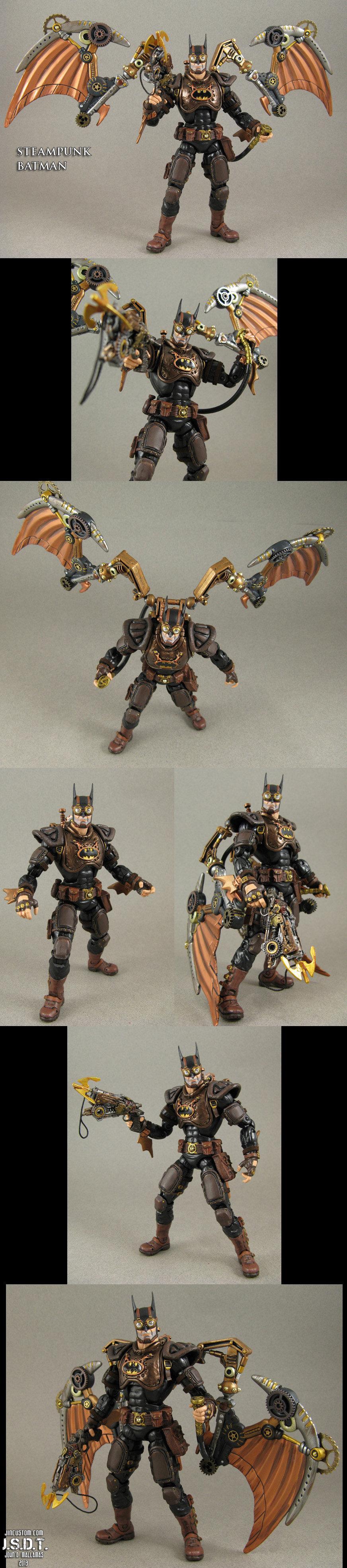 steampunk_batman_custom_action_figure_by_jin_saotome-d60x9zr_1365513407.jpg_872x3935