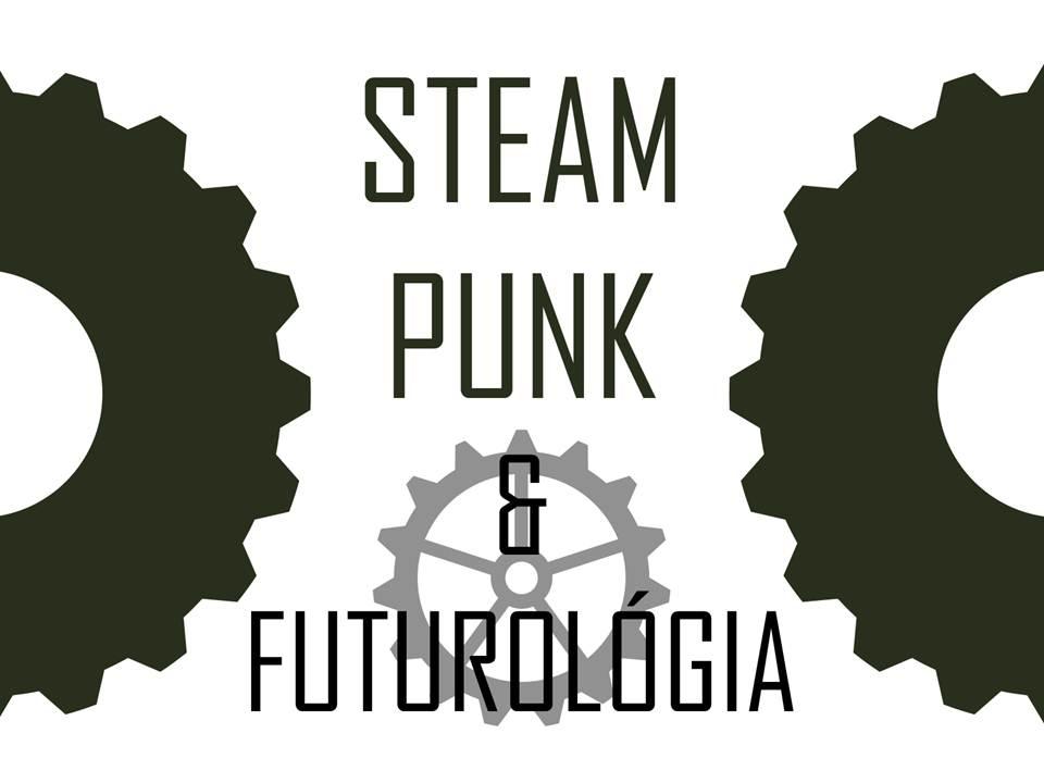 steampunkesfuturologia_1368630411.jpg_960x720