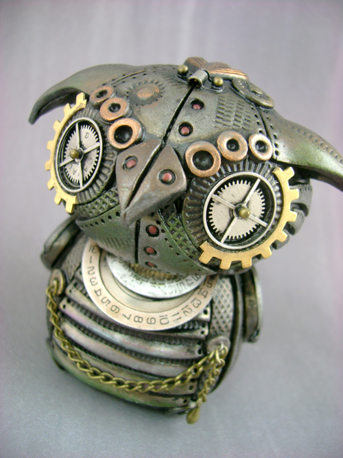 the_first_mechanical_owl_by_monsterkookies-d4fl8ro_1359564035.jpg_500x667