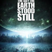 SSS Filmek széria - 4. chapter - Amikor megállt a Föld  (The Day the Earth Stood Still)