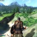 Ajánló: The Elder Scrolls IV - Oblivion