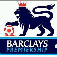 Premier League - Kezdődik az őrület