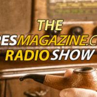 Podcast ajanlo #1 - The Pipes Magazine Radio Show