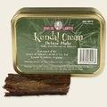 Rozsdás dobozban lakik a varázslat - Samuel Gawith Kendal Cream Deluxe Flake