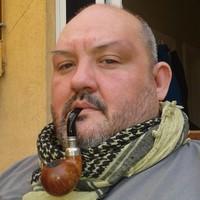 Pipas Arcok - Gyovai Laszlo