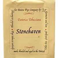 Esoterica Stonehaven - első benyomások