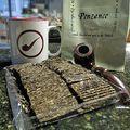 J. F. Germain & Son és az Esoterica dohányok - 200 év tehetség, minőség és profi marketing