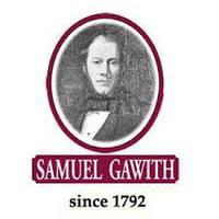 A zoldfulu esete az aromatikus angollal  - Samuel Gawith Navy Flake