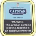 Nyari szezonnyito - Capstan Original Navy Cut (blue tin)
