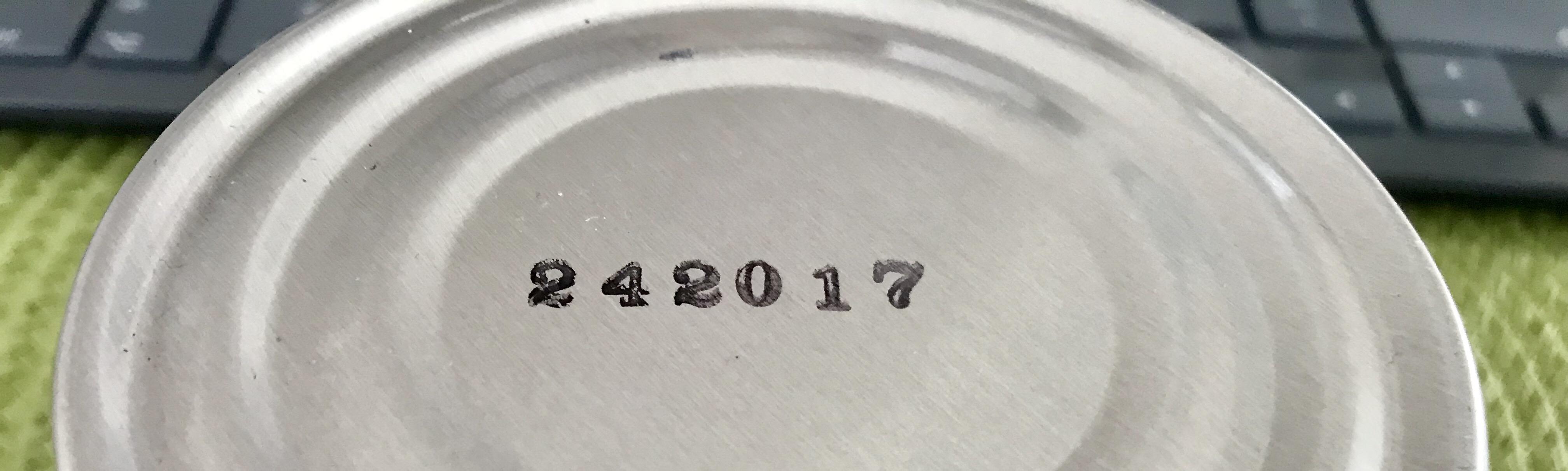229e6115-a021-4427-808c-67eee0765907.jpeg