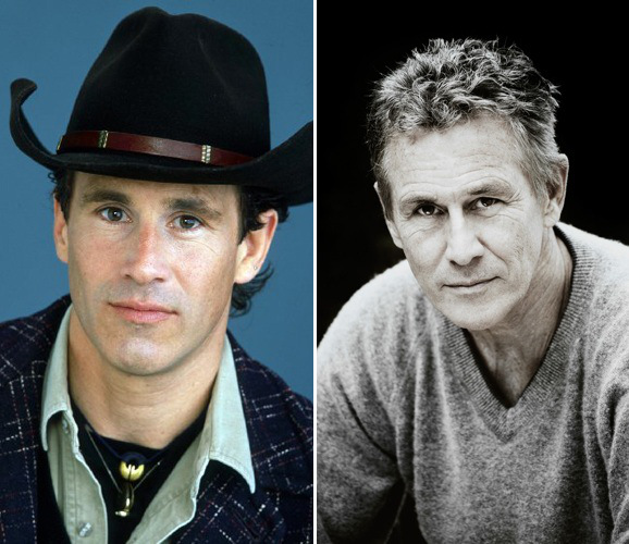 2-sheriff-harry-s-truman-michael-ontkean.jpg