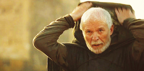 barristan-the-bold.png