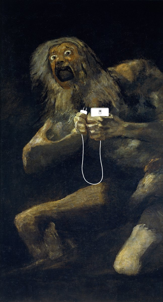 best-art-memefamous-paintings-hilariously-updated-101.jpg