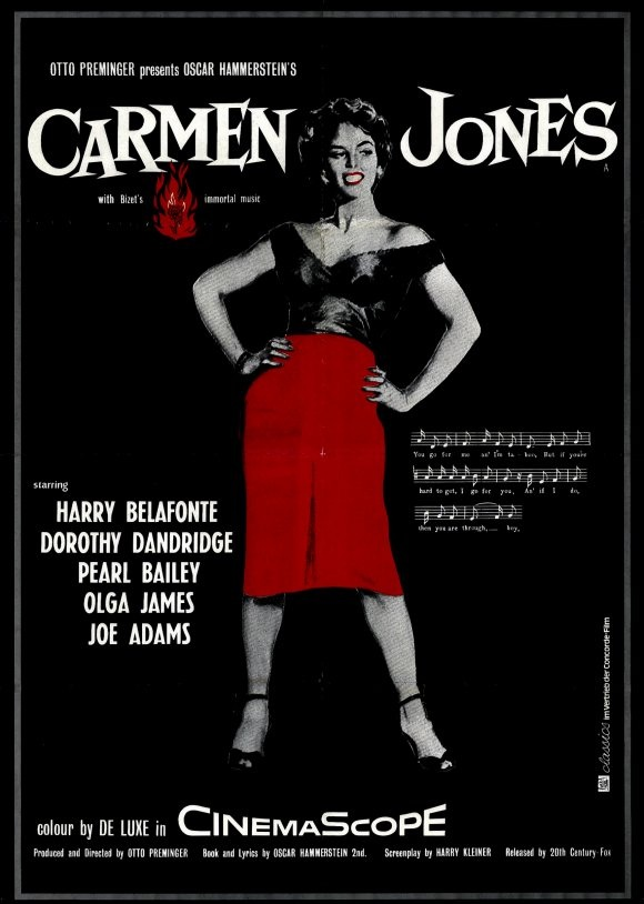 carmen_jones.jpeg