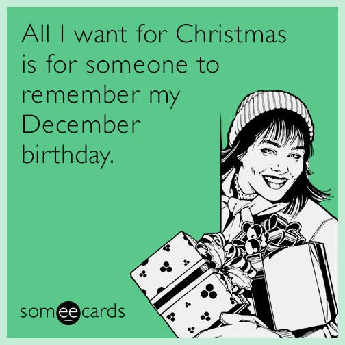 christmas-someone-birthday-remember-funny-ecard-mtz.png