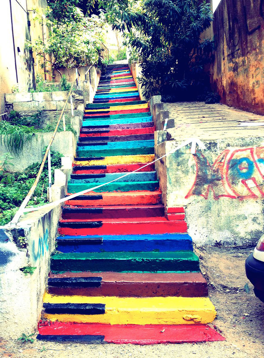 creative-stairs-street-art-10-1.jpg