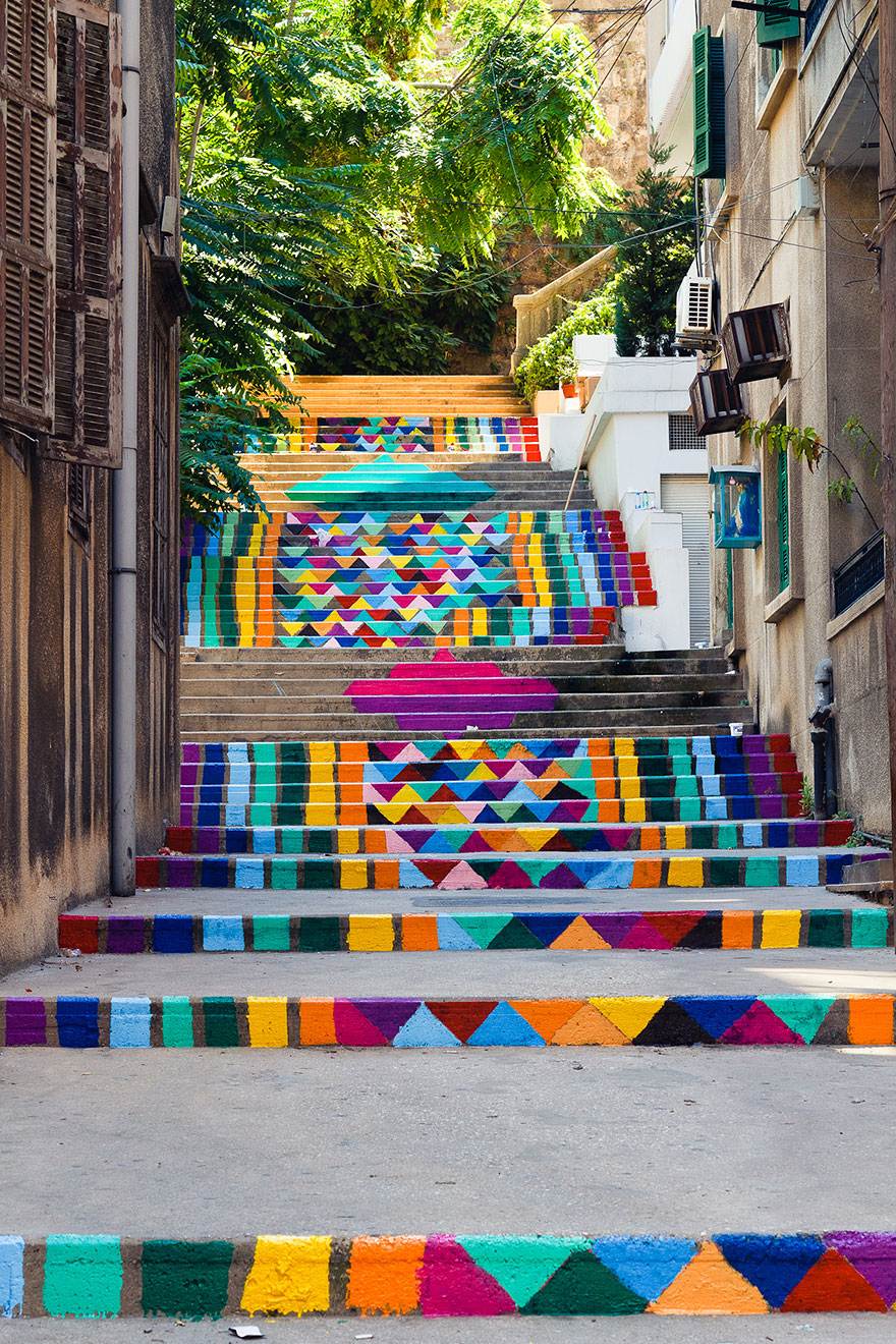 creative-stairs-street-art-11-1.jpg