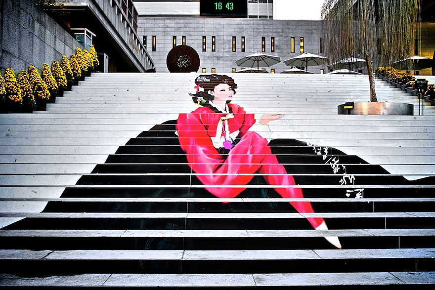 creative-stairs-street-art-13-1.jpg