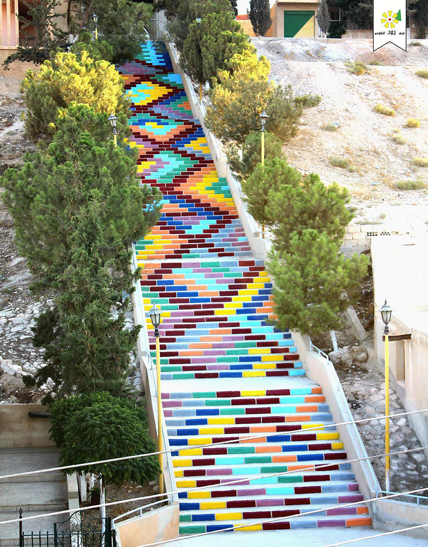 creative-stairs-street-art-16-1.jpg