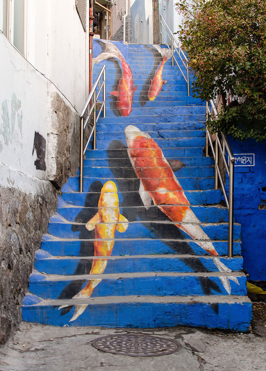 creative-stairs-street-art-2-1.jpg