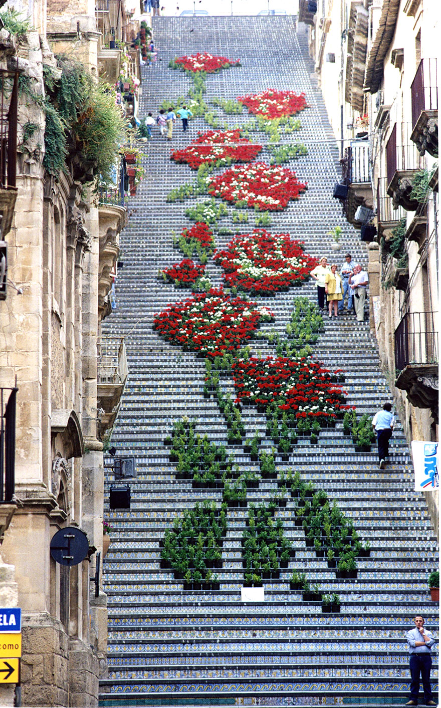 creative-stairs-street-art-6-1.jpg