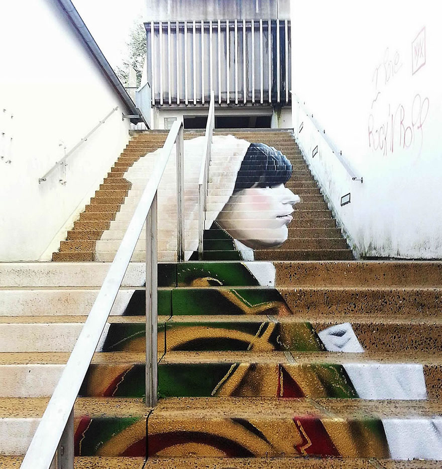 creative-stairs-street-art-60.jpg