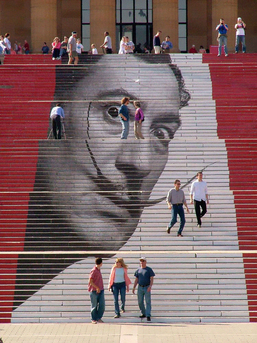 creative-stairs-street-art-7-1.jpg