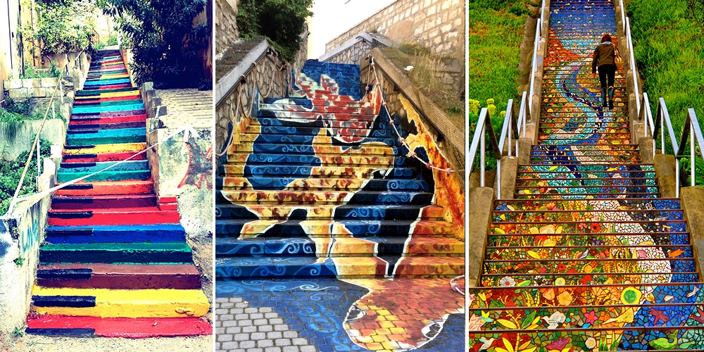 creative-stairs-street-art-coverimage.jpg