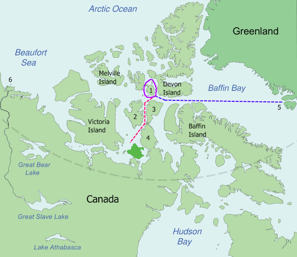 franklin_s_lost_expedition_map.png