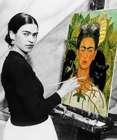 frida-kahlo-self-portraits2.jpg