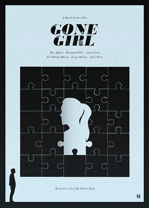 gone-girl-final.png