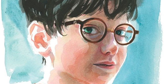 harry-potter-illustrated-books-bloomsbury.jpg