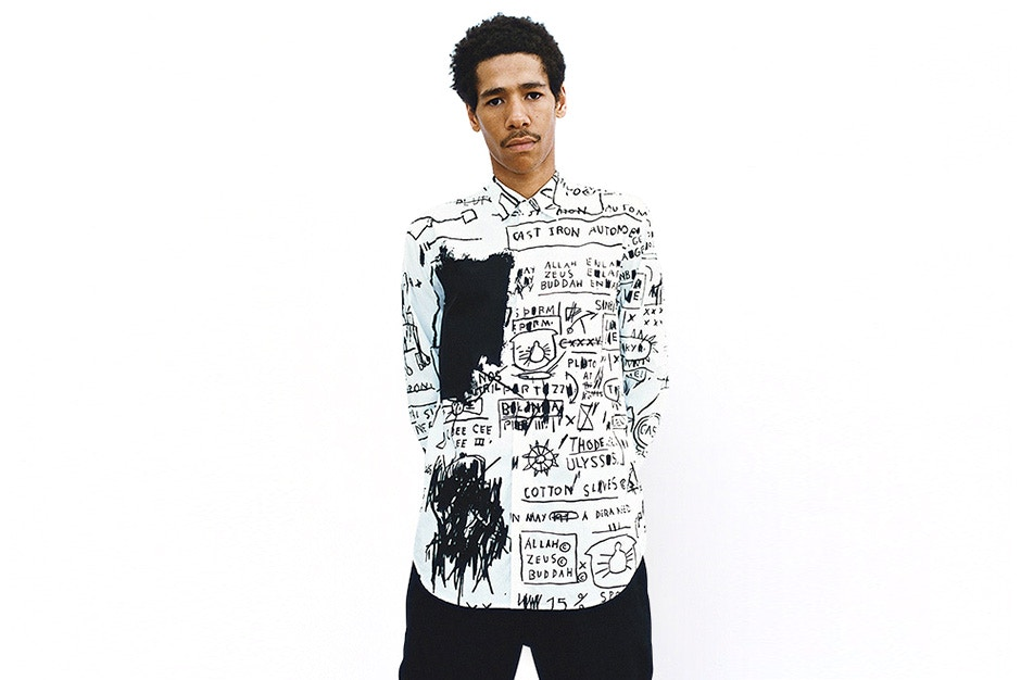http-_2f_2fhypebeast_com_2fimage_2f2013_2f09_2fsupreme-2013-fall-winter-jean-michel-basquiat-lookbook-2.jpg