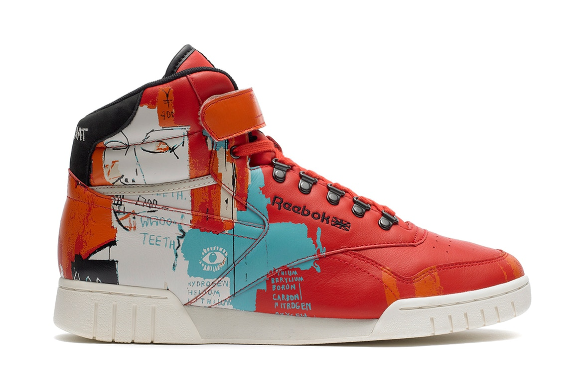 http-_2f_2fhypebeast_com_2fimage_2f2013_2f10_2fjean-michel-basquiat-x-reebok-2013-fall-winter-collection-1.jpg
