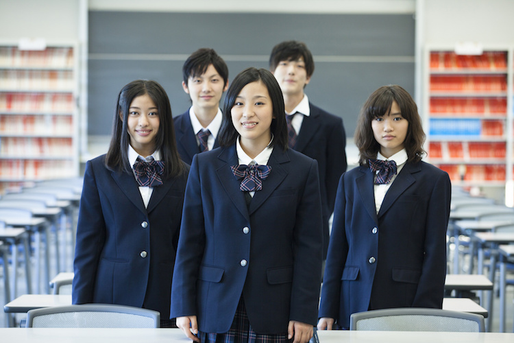 japanese-students-in-classroom.jpg