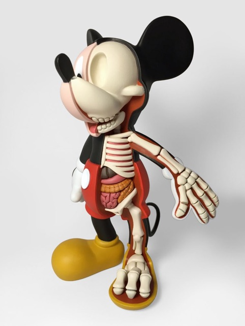 mickey_dissected.jpg