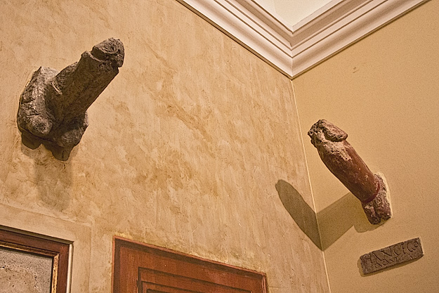 naples-national-museum-of-archeology-erotic-art5_1.jpg