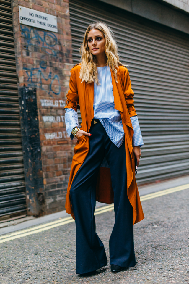 olivia-palermo-just-wore-3-zara-outfits-in-a-rowshop-them-all-1969958_640x0c.png