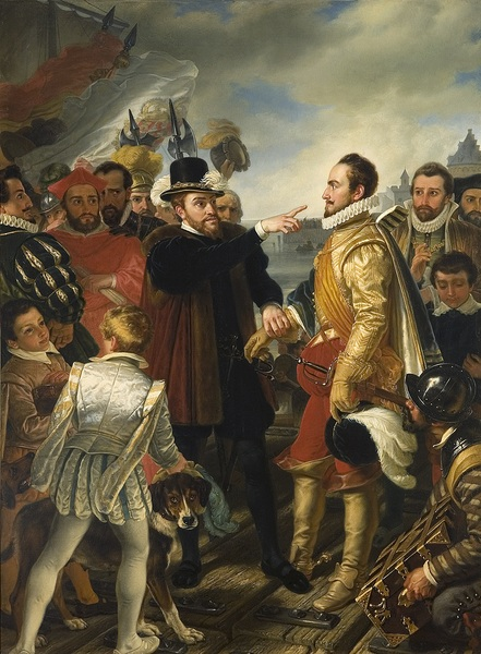 philip_ii_of_spain_berating_william_the_silent_prince_of_orange_by_cornelis_kruseman_1.jpg